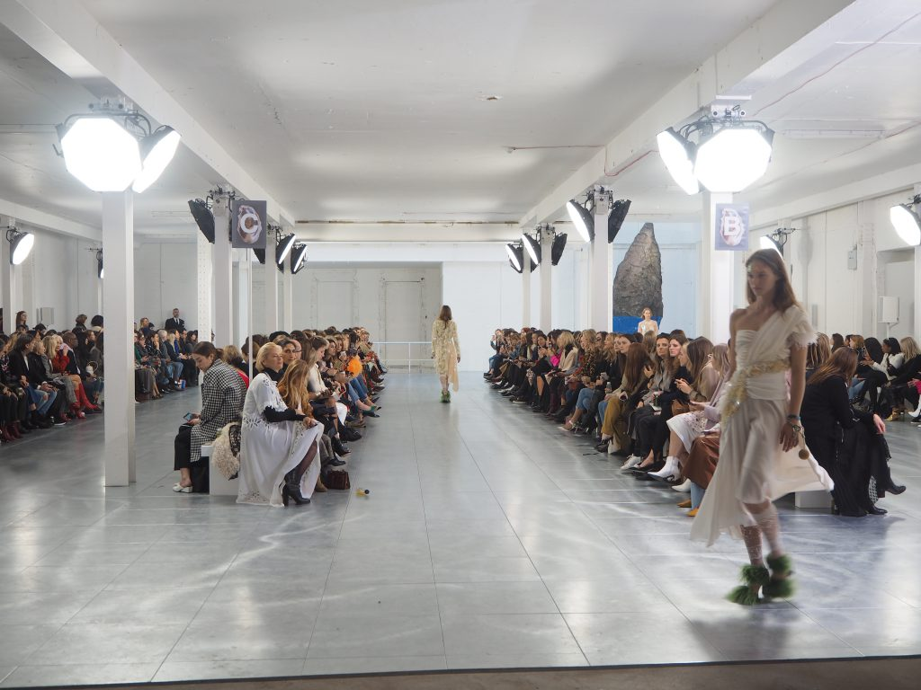 london-fashion-week-catwalk-show-preen
