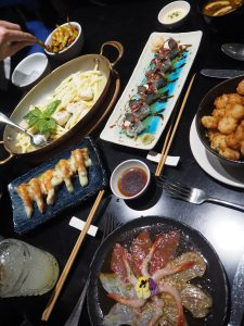 Sumosan-twiga-London-restaurants-japanese-and-italian