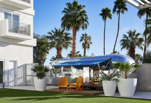 Hotel Paseo_Airstream coachella where to stay cool hotels