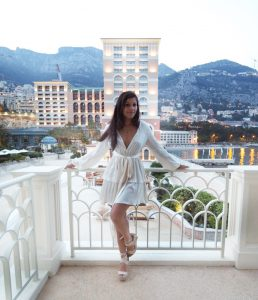 The-style-traveller-monte-carlo-bay-hotels-in-monaco-beach