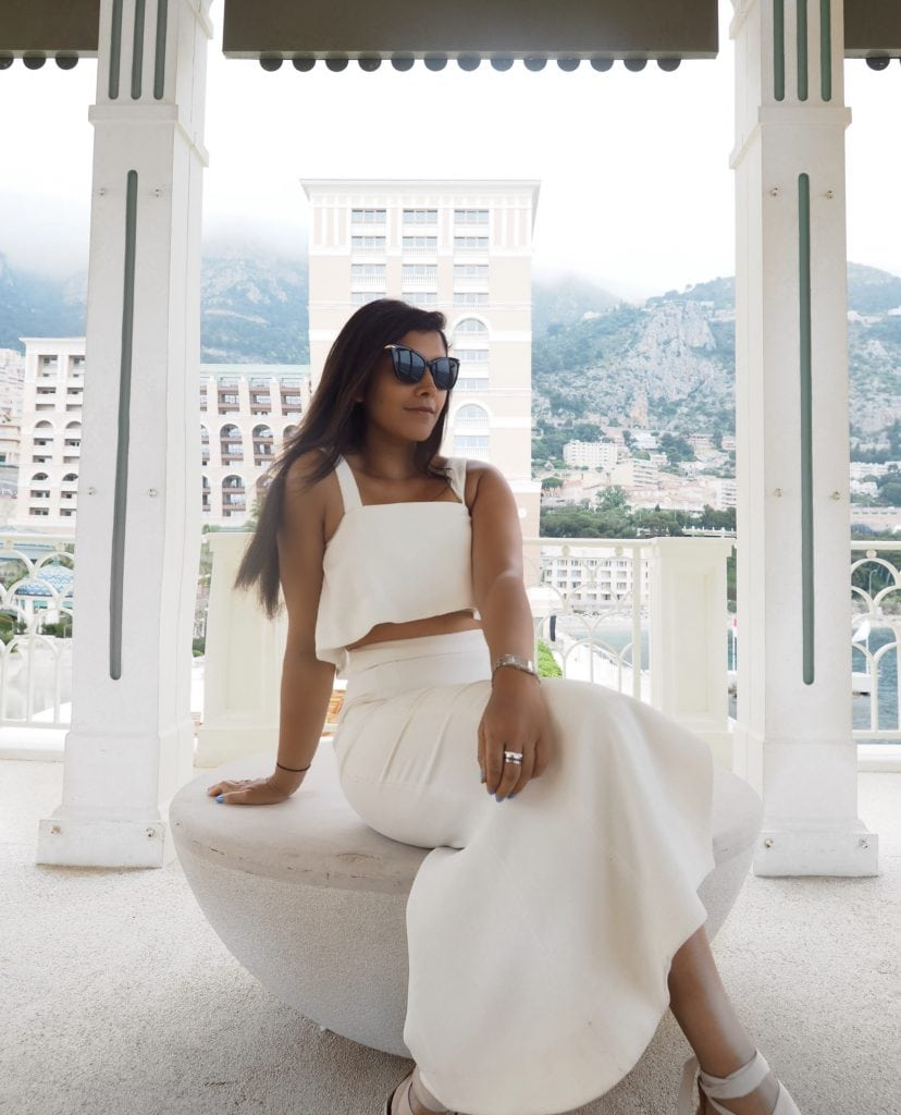 The-style-traveller-monte-carlo-bay-hotels-in-monaco-insta-places