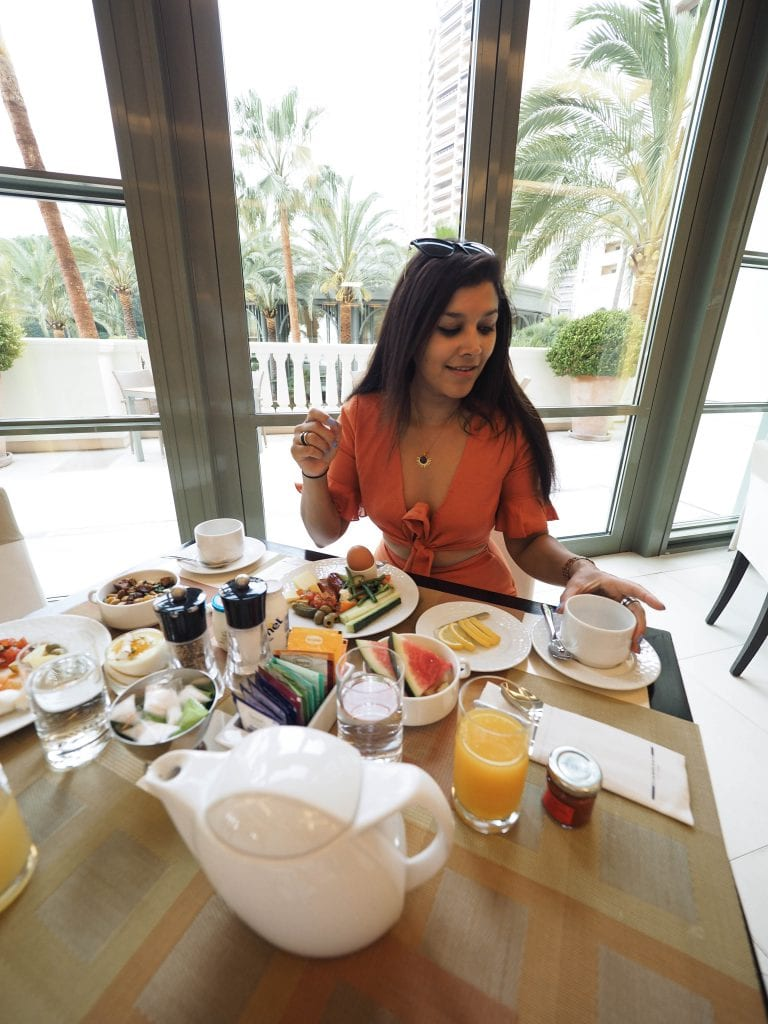 The-style-traveller-monte-carlo-bay-hotels-in-monaco-where-to-stay-breakfast