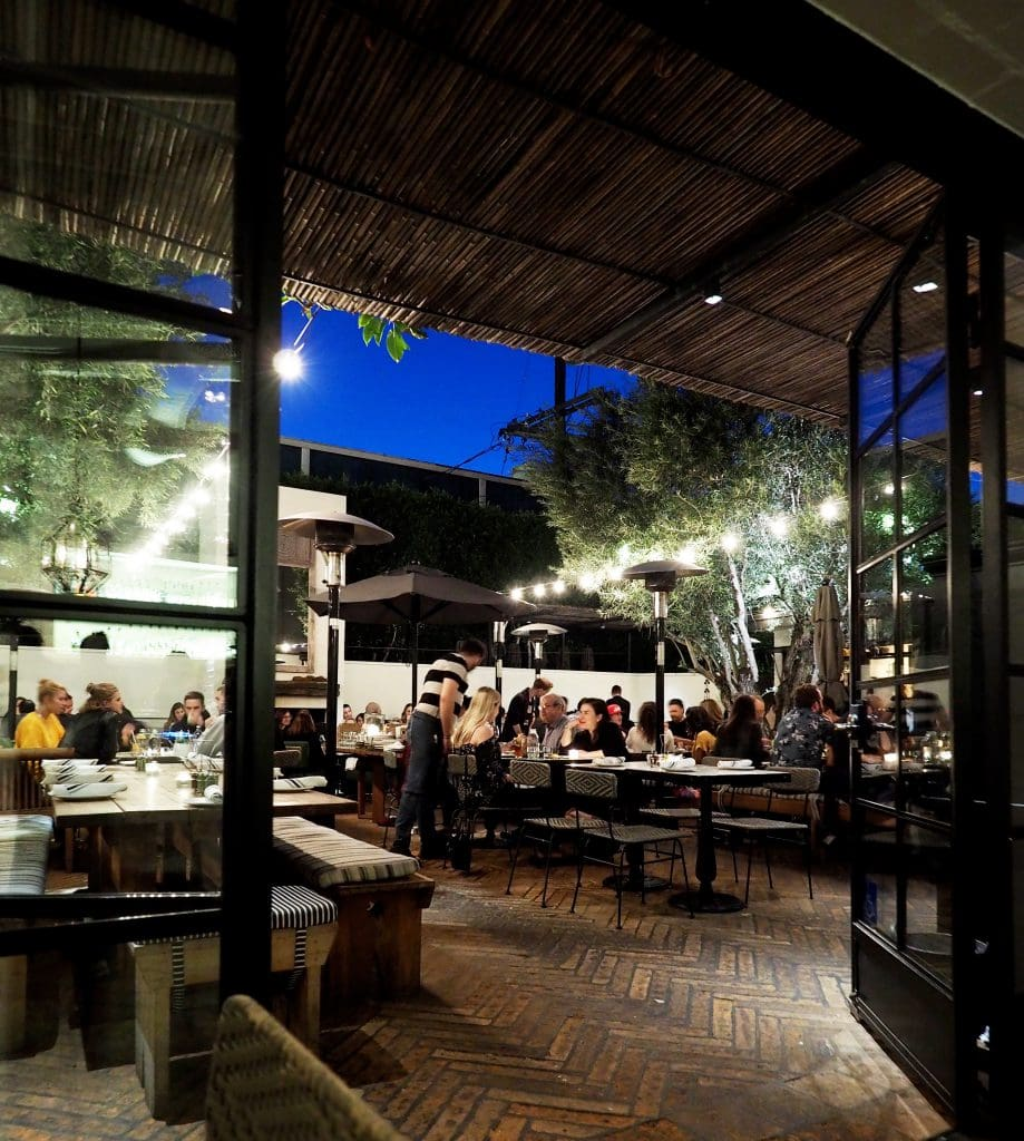 gracias-madres-where-to-eat-best-restaurant-LA-west-hollywood
