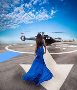 monaco helicopter monacair the style traveller billionaire lifestyle