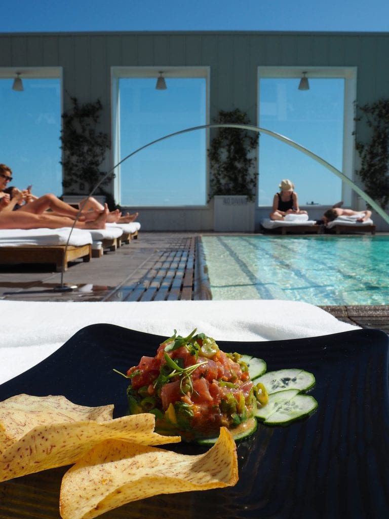 the-mondrian-hotel-west-hollywood-the-style-traveller