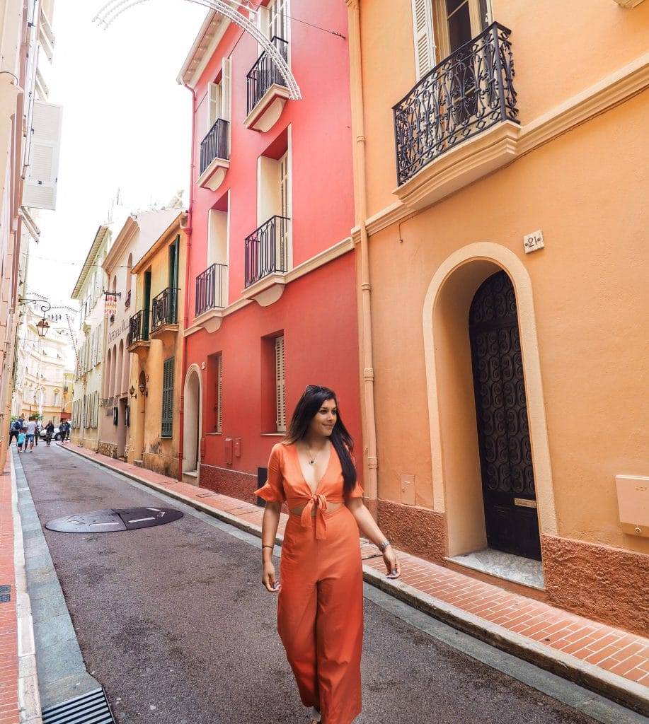 the-style-traveller-guide-to-monaco