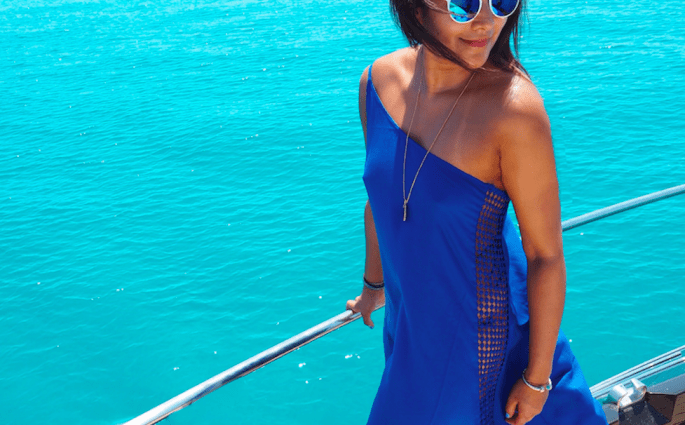 Ibiza - What to wear when you're there - Accessorize