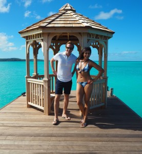 What to wear in the Caribbean fashion travel