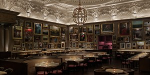berners_tavern Edition Style Traveller guide