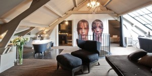 Hotel-Particulier-Montmartre-Paris where to stay fashion week