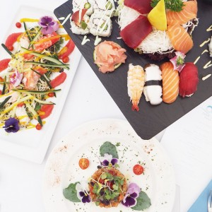 Win dinner at Ocean Club Marbella The Style Traveller