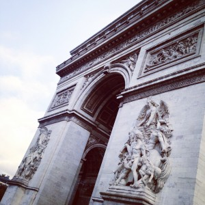 Paris Fashion Week The Style Traveller Guide