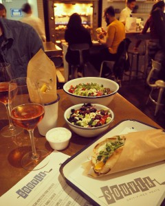 souvla san francisco best places to eat and drink style