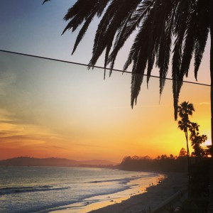 24 hour style guide to santa barbara