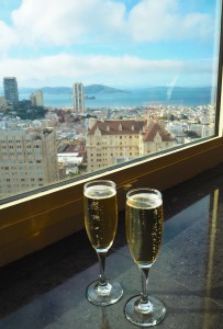 top of the mark san francisco best places to eat and drink