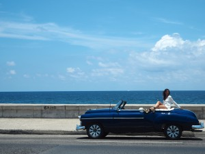 what to pack cuba holiday