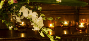 Top 5 spas in London The Style Traveller