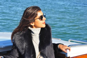 the style Traveller what to wear Italy