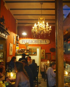 restaurants food and drink florence
