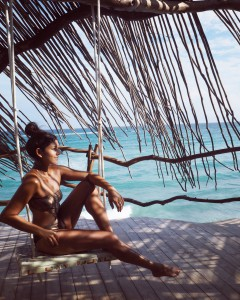 Bonnie Rakhit Tulum guide what to pack
