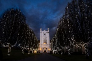 Luxury-Country-Hotel-Marlow-Henley dnesfield house