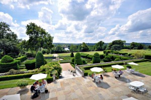 the-terrace-danefield-house-hotel