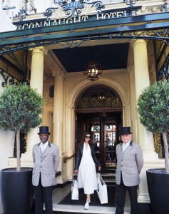 The-style-traveller-bonnie-rakhit-mayfair-connaught-hotel
