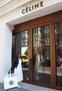where-to-shop-in-mayfair