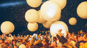 portmeirion festival no 6 win tickets competition