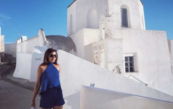 The-Style-Traveller-santorini