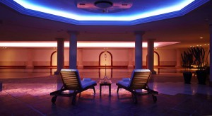 The Perfect UK Spa Break to Penny Hill Park, Ascot boutique hotel
