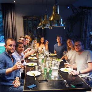 Kate-moss-interiors-Lakes-by-yoo-dinner-with-chef