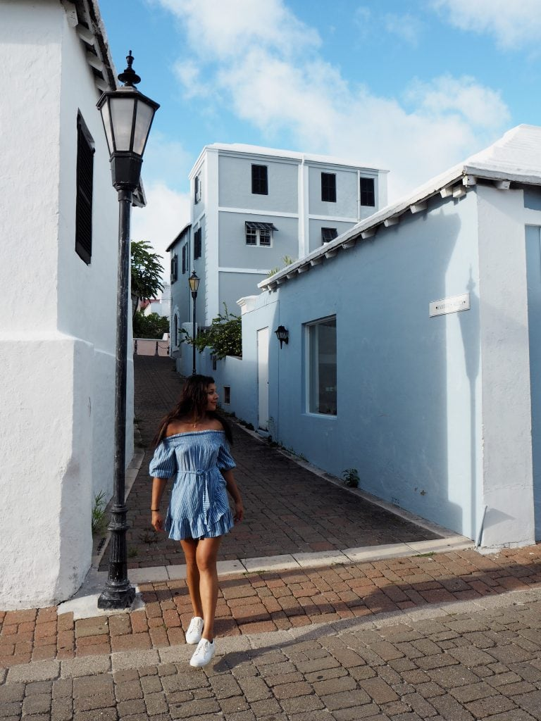 what to pack for summer winter sun holiday bonnie rakhit style traveller