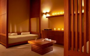 daios_cove_spa_greece luxury hotels