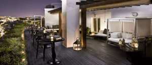 Gran melia colon in seville leading hotels of the world