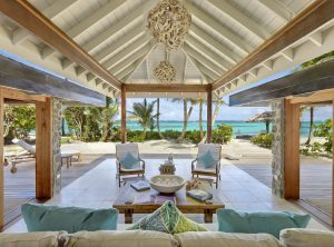Hotels in Petit st vincent caribbean island paradise hotel