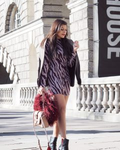 How-to-do-LFW-in-style