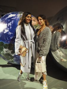 London-fashion-week-Bonnie-Rakhit-style-traveller-lorna-luxe