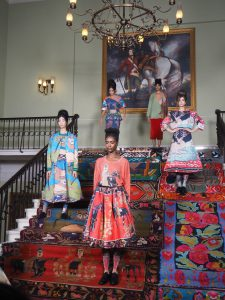 london-fashion-week-catwalk-show-how-to-get-tickets