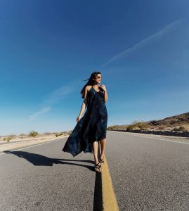 Bonnie Rakhit Style Traveller top 10 instagrammable palm springs and coachella