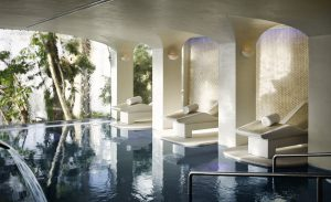 six-senses-spa nobu Marbella luxury Hotel spain swim