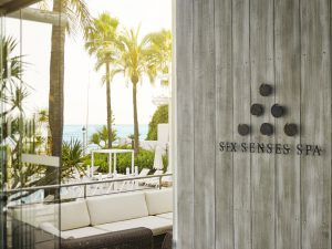 six-senses-spa nobu Marbella luxury Hotel spain