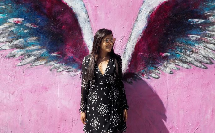 bonnie-rakhit-LA-instagram-spots-angel-wings