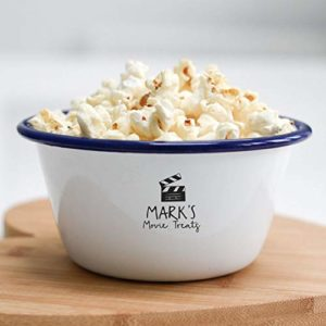 Amazon-Handmade-Personalised-Movie-Icon-Popcorn-Snacks-Bowl-gifts-for-him