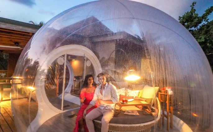 Amilla_Fushi_Maldives_Bonnie_Rakhit_Style_Traveller_luxury_resort_sky_villa_bubble_star_gazing