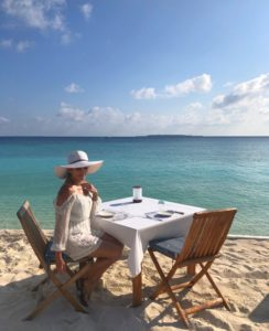 Amilla_fushi_maldives_rakhit_style_traveller_best_restaurant_luxury