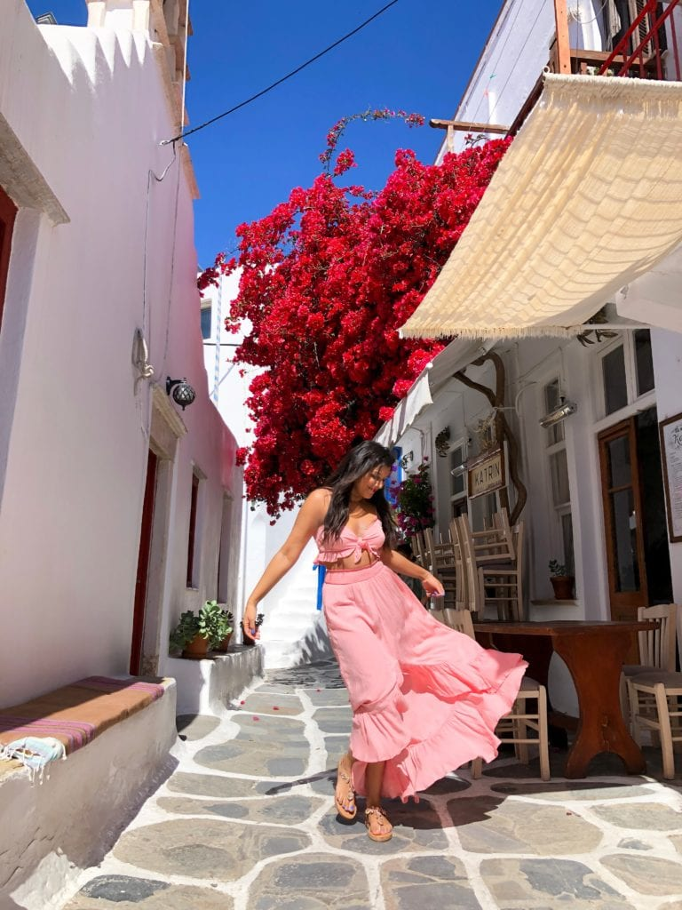 mykonos_where_to_party_Bonnie_Rakhit_style_traveller_beach_clubs_old_town