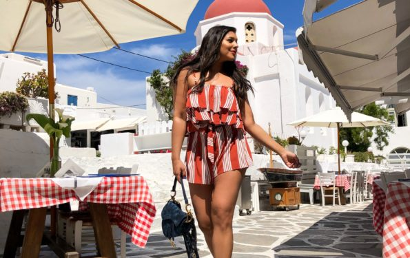 mykonos_where_to_party_insta_locations_Bonnie_Rakhit_style_traveller_beach_clubs_old_town