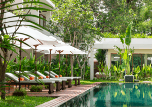 24 hours in Cambodia, Siem Reap and Angkor Wat Photo Tips best hotels