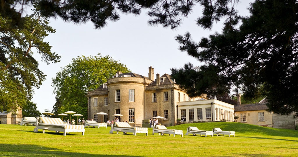 Babington_House_Photography015-1140x600